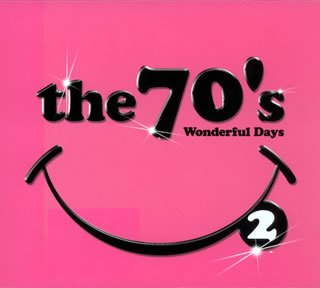 THE 70's(2)