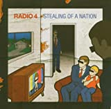 Stealing of a Nation