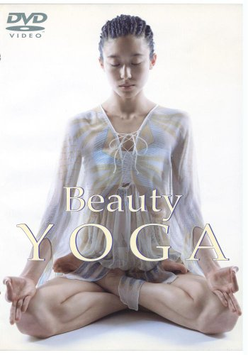 Beauty YOGA [DVD]