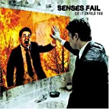 Let It Enfold You / Senses Fail (2004)