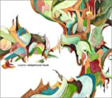 Metaphorical Music | Nujabes
