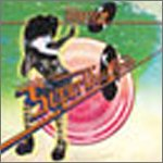 SUPER DISCO BREAKS/Mixed by MURO