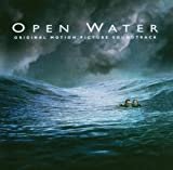 Open Water [SOUNDTRACK] [FROM US] [IMPORT]