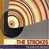 End Has No End [MAXI] [SINGLE] [FROM UK] [IMPORT]