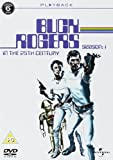 「Buck Rogers in the 25th Century [DVD]」のサムネイル画像