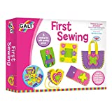 「Galt First Sewing」のサムネイル画像