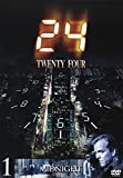24-TWENTY FOUR-vol.1