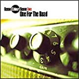 One For The Road / Ocean Colour Scene (2004)