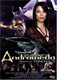 Andromeda Season 4: Vol 4.3 (2pc)