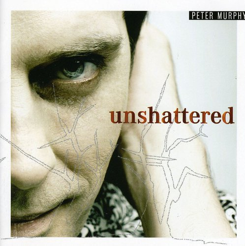 Unshattered