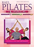 Rael Pilates [DVD] [Import]
