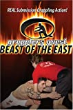 Grapplers Quest: Beast of the East 2004 (Full)
