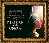 The Phantom of the Opera (Original Motion Picture Soundtrack) (Special Extended Edition Package)