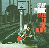 Back to the Blues / Gary Moore (2004)