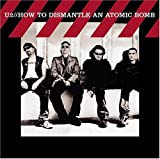 How to Dismantle an Atomic Bomb [CD+DVD Deluxe Edition]