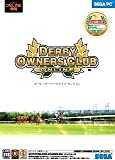 DERBY OWNERS CLUB ONLINE