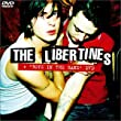 The Libertines [Bonus DVD]