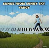 SONGS FROM SUNNY SKY