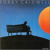[CD] What You Won't Do for Love by Bobby Caldwell