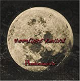 Moonlight Revival / Phantasmagoria (2004)