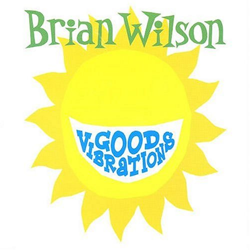 『Good Vibrations』 Open Amazon.co.jp