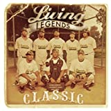 Classic / LIVING LEGENDS (2005)