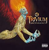 album art to Ascendancy
