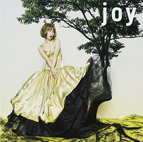 『joy』 Open Amazon.co.jp