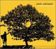In Between Dreams [from US] [Import] Jack Johnson