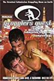 Grapplers Quest: 5th West Coast Submission 2004