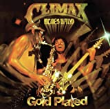 Gold Plated / Climax Blues Band (1976)