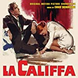 La Califfa [Original Motion Picture Soundtrack]