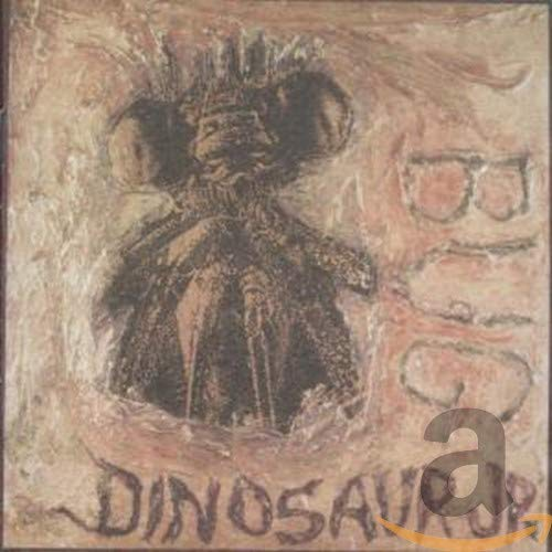 Bug / Dinosaur Jr.