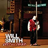 Lost and Found / Will Smith (2005)