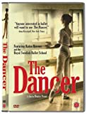 Dancer [DVD] [Import]