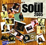 This Is Soul 2005