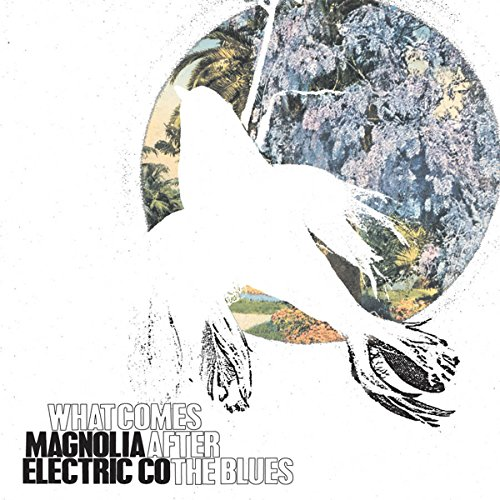 What Comes After the Blues [12 inch Analog]