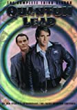 Quantum Leap: Complete Third Season (3pc) / (Full)