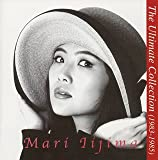 "Mari's Picks""The Ultimate Collection""(1983-1985)"
