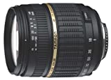 TAMRON AF18-200mm F/3.5-6.3 XR Di II LD ASPHERICAL [IF] MACRO A14N ニコンマウント