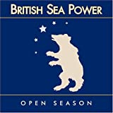 Open Season / British Sea Power (2005)