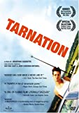 Tarnation (2003) (Full Dol)