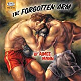 The Forgotten Arm / Aimee Mann (2005)