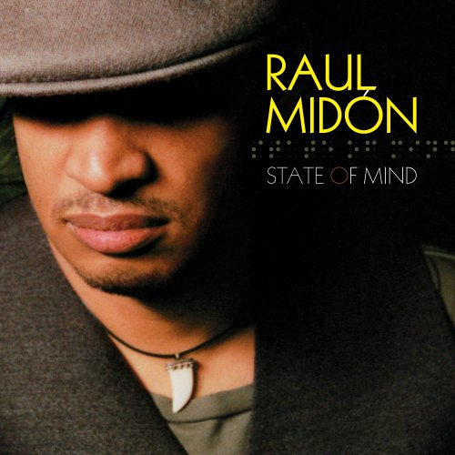 State of Mind [from US] [Import]