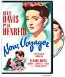 「Now, Voyager (Keepcase)」のサムネイル画像