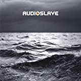 Out of Exile / Audioslave (2005)