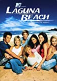 Laguna Beach: Complete First Season (3pc) / (Full)