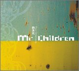 Mr.Children「四次元 Four Dimensions」