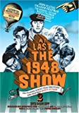 「At Last the 1948 Show」のサムネイル画像