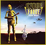 Ukulele Force